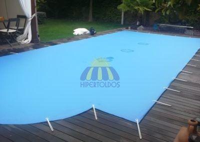 cobertores hipertoldos016